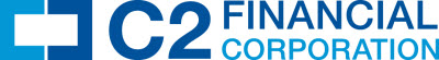 Join C2 Financial Corp.